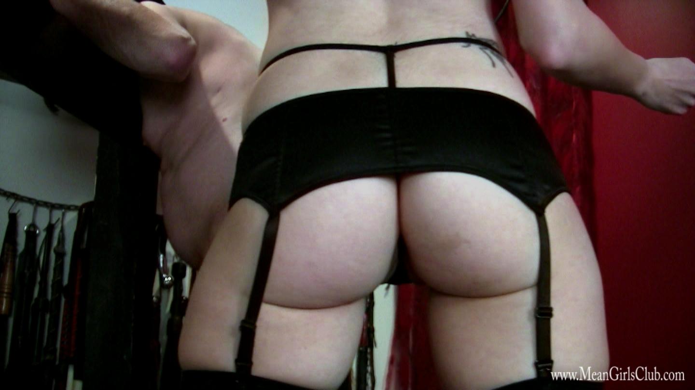 Mistress jennifer lemonde